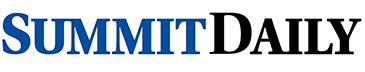 Summit Daily Logo