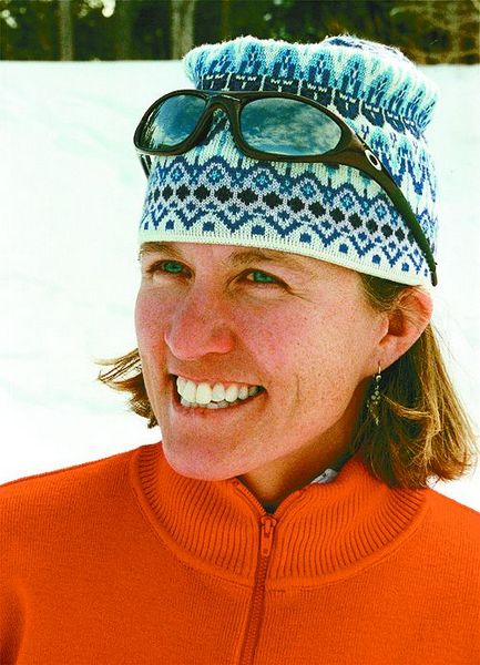 Out in It: Every trail has a story | SummitDaily com
