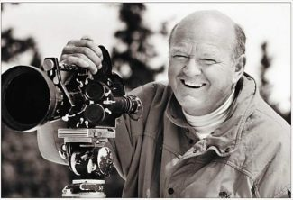 Vail Mountain to host Warren Miller Legacy Day on Saturday, April 7