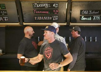 HighSide in Frisco brings number of breweries operating in Summit County up to eight