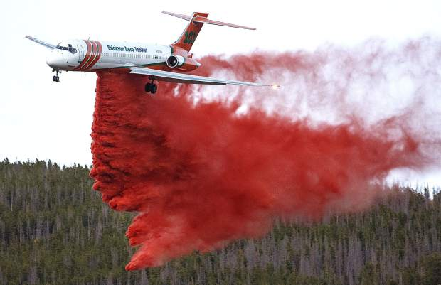 Protect Your Home with Fire Retardant Paint