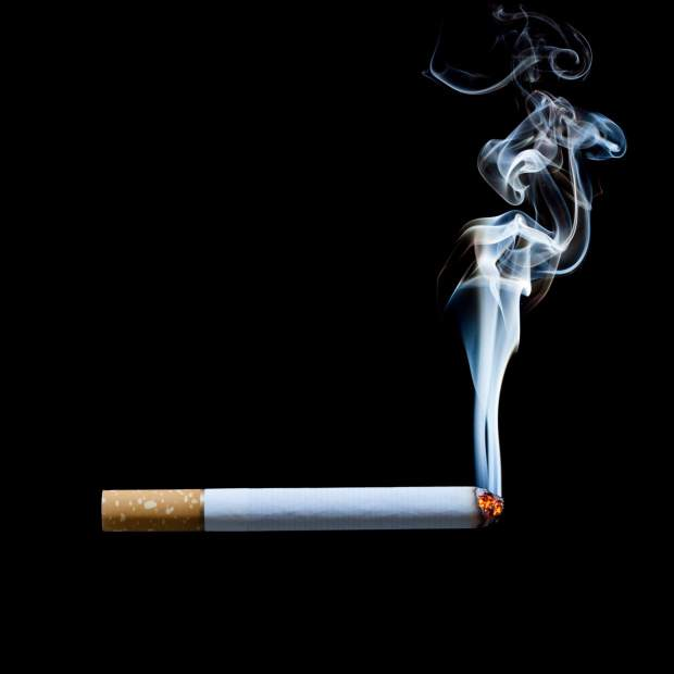 Colorado debuts new tools to help smokers quit in 2019