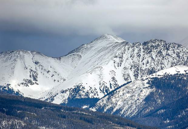 El Niño is officially over. What does that mean for winter 2019-20 in Summit County?
