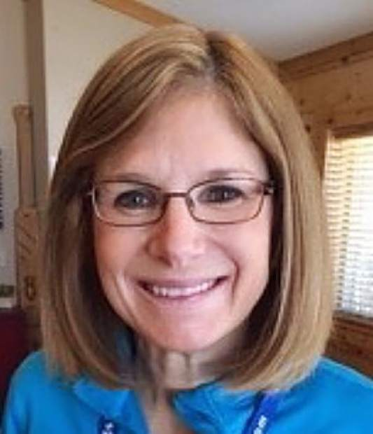 Opinion | Susan Knopf: No labels, justice for all