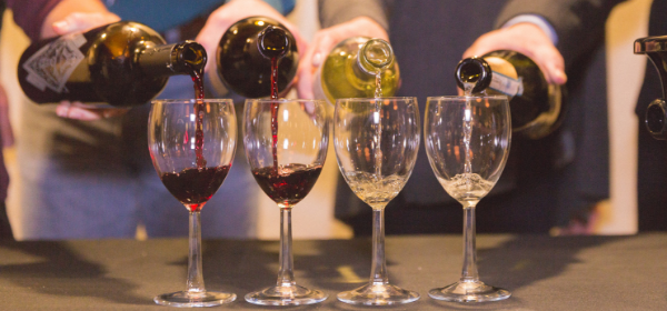 Keystone's Winter Wine Tasting event returns Feb. 16