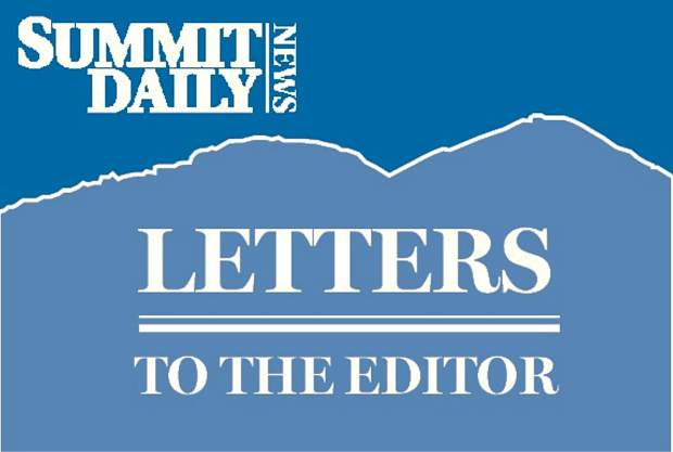 Summit Daily letters: Bring back the Frisco fireworks