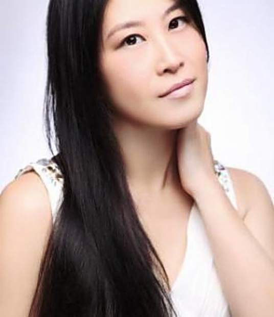 Hsing-ay Hsu and the Altius String Quartet to perform Sunday