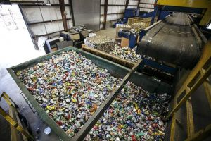 High Country Conservation Center urges community to participate in recycling survey that closes July 31