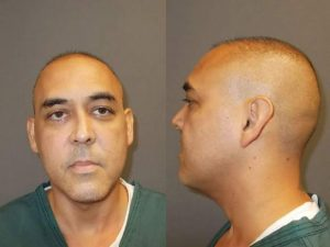 Supreme Court decision results in resentencing for man who killed state trooper in 1992