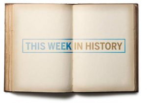 This Week in History: Summit County silver mines take on activity