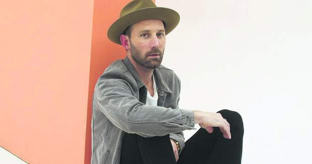 As part as Copper Mountain's Copper Live series, Mat Kearney will perform for free at 3 p.m. on Saturday, July 13 in Center Village.  On his fifth album, CRAZYTALK, he mixes his most timeless songwriting to date with a wide, genre-bending set of interests. There are organic instruments, electronic samples, chill house grooves, tropical sounds, and collaborations with DJs like AFSHeeN, filous, and RAC all glued together by an emphasis on ageless hooks and thought-provoking lyrics.