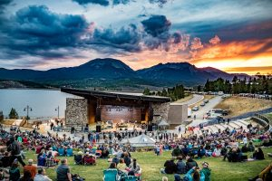 5 ways to guarantee smiles in Dillon this summer
