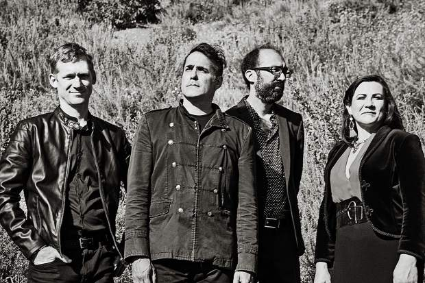 Live performances during this year's Breckenridge International Festival of Arts includes Denver-based DeVotchKa bringing its signature punk and gypsy folk sounds to the Riverwalk Center on Sunday, Aug. 11.
