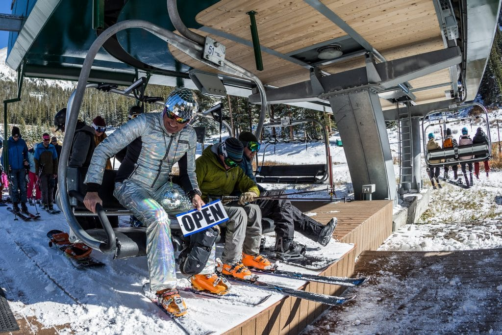 Despite recent high-profile accidents, Colorado has among the safest, most inspected ski lifts in the world