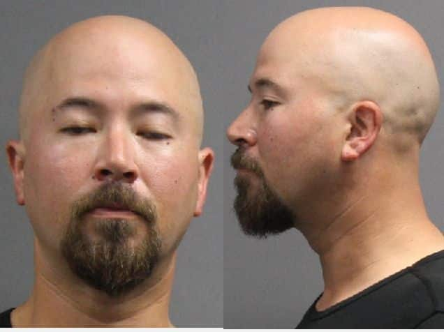 Boulder man pleads guilty to stealing more than 70 pairs of skis