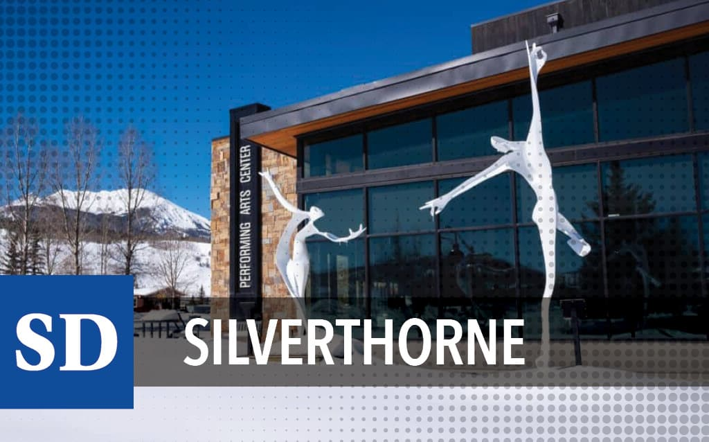 Silverthorne to host Stroll along the Blue with storytelling event from Mountain Dreamers